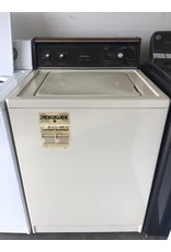 KENMORE KENMORE 70 SERIES TOP LOAD WASHING MACHINE