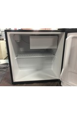 BLACK & DECKER BLACK & DECKER 1.7 CU FT MINI REFRIGERATOR