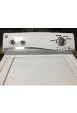 KENMORE KENMORE TOP LOAD WASHING MACHINE