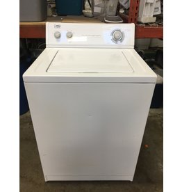 ESTATE ESTATE TOP LOAD WASHING MACHINE W/EXTRA LARGE CAPACITY