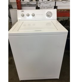 ESTATE ESTATE HEAVY DUTY TOP LOAD WASHING MACHINE