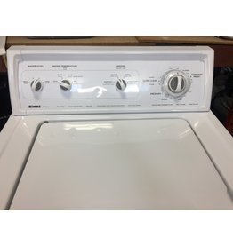 KENMORE KENMORE 80 SERIES TOP LOAD WASHING MACHINE