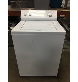 WHIRLPOOL WHIRLPOOL 6 CYCLE TOP LOAD WASHING MACHINE