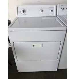 KENMORE KENMORE 70 SERIES TOP LOAD DRYER