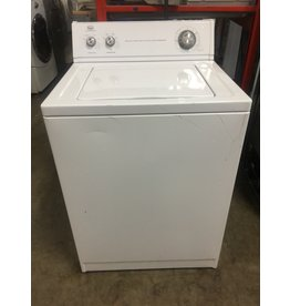 ROPER ROPER TOP LOAD WASHING MACHINE