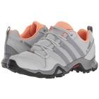 Adidas Outdoor W Terrex AX2R - Grey/Grey/Chalk Coral