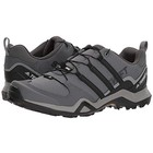Adidas M Terrex Swift R2 - Grey/Black