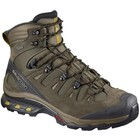 Salomon M QUEST 4D 3 GTX Wren