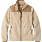 Mountain Khakis Women's Fourteener Jacket Freestone