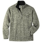 Mountain Khakis Men's Old Faithful Sweater Kelp