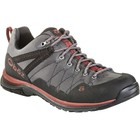Oboz M-Trail Low Men's Dark Shadow / Russet