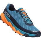 Hoka One One M TORRENT STORM BLUE / BLACK IRIS