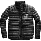The North Face Men's Morph Jacket TNF Black