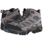 Merrell MOAB 2 MID VENT / CASTLE/WING