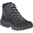 Merrell THERMO CHILL MID SHELL WP / BLACK