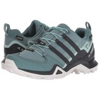 Adidas Outdoor W Terrex Swift R2 GTX Raw Green