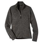Mountain Khakis Women's Old Faithful Sweater Black