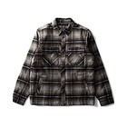 Billabong BARLOW PLAID MILITARY