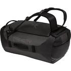 Osprey Osprey Transporter 65 Duffel Bag: Black