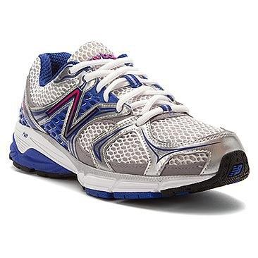 new balance 940v2 running shoes