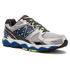 New Balance M1340SB Mens White/Blue