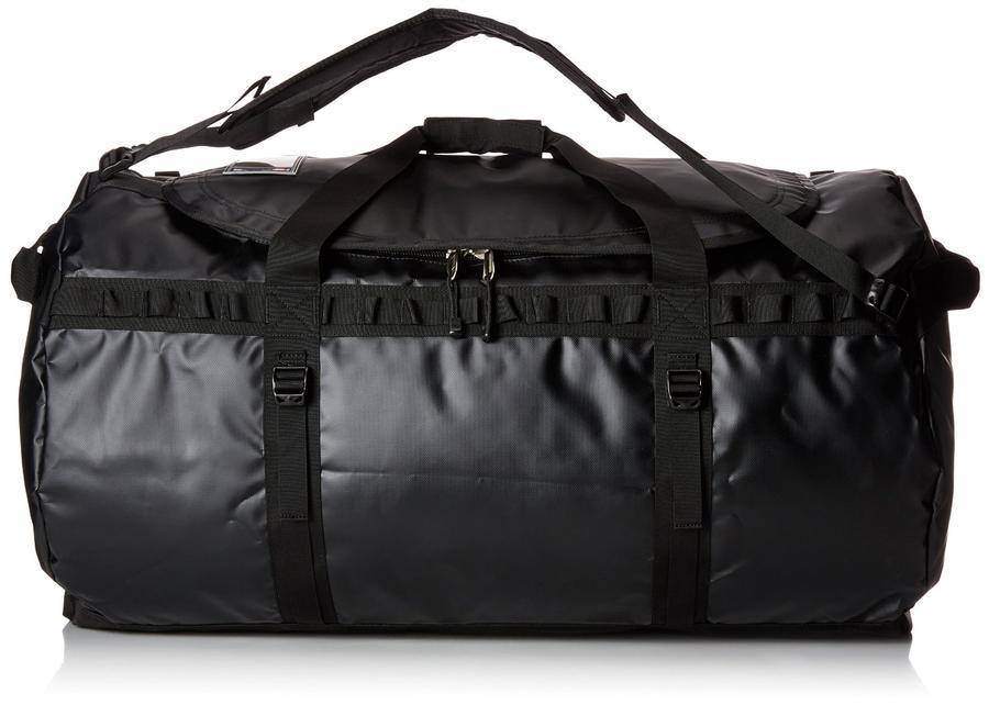aa8671f16f The North Face Base Camp Duffel Large TNF Black - Vital Outdoors - All  rights reserved. Vital Outdoors logo are trademarks of Garaz Group,LLC dba  Vital ...