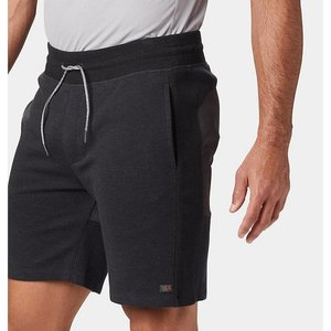 Mountain Hardwear Firetower Short Stealth Grey Men's