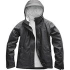 The North Face W Venture 2 Jacket DGH/ASG HIKE