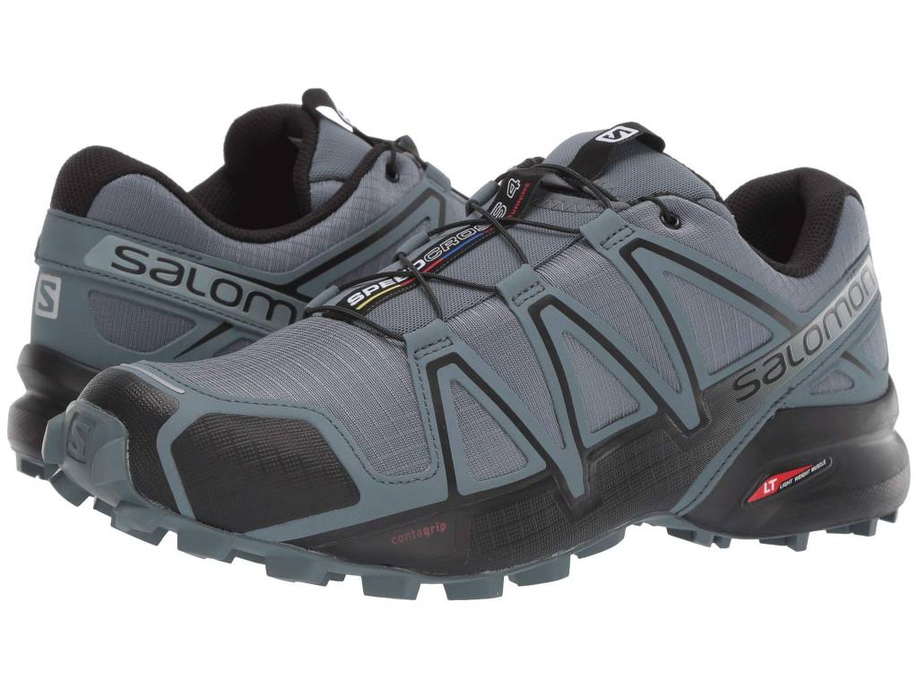 079aaf8196a5 M SPEEDCROSS 4 Stormy Weather - Vital Outdoors