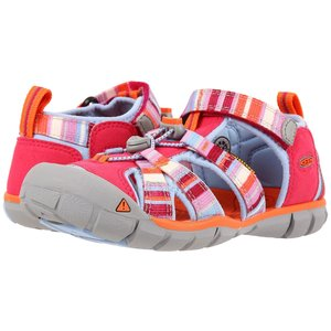 b31828d7bf23 Kids SEACAMP II CNX C-BRIGHT ROSE RAYA - Vital Outdoors