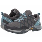 Merrell W SIREN 3 WATERPROOF BLUE SMOKE