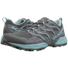 Scarpa NEUTRON 2 WMN Grey/Blue Radiance