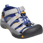 cca457cf4ad8 Kid s Sandals w Toe Protection - Vital Outdoors