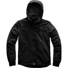 The North Face Men's Mountain Sweatshirt 2.0 NF0A3O42 JK3-TNF Black