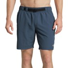 The North Face Men's Class V Belted Trunk NF0A3T2K HDC-Shady Blue