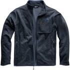 The North Face Men's Canyonlands Full Zip NF0A3SO6 AVM-Urban Navy Heather