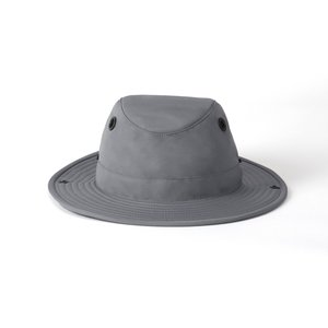 ba220868 PADDLERS HAT TWS1 GREY - Vital Outdoors - All rights reserved. Vital ...