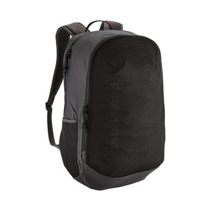 Patagonia Planing Divider Pack 30L Ink Black ALL