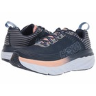 Hoka One One W BONDI 6 MOOD INDIGO / DUSTY PINK