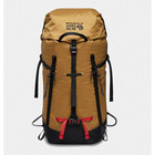 Mountain Hardwear Scrambler 25 Backpack Sandstorm Unisex R