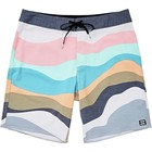Billabong SUNDAYS PRO CHARCOAL