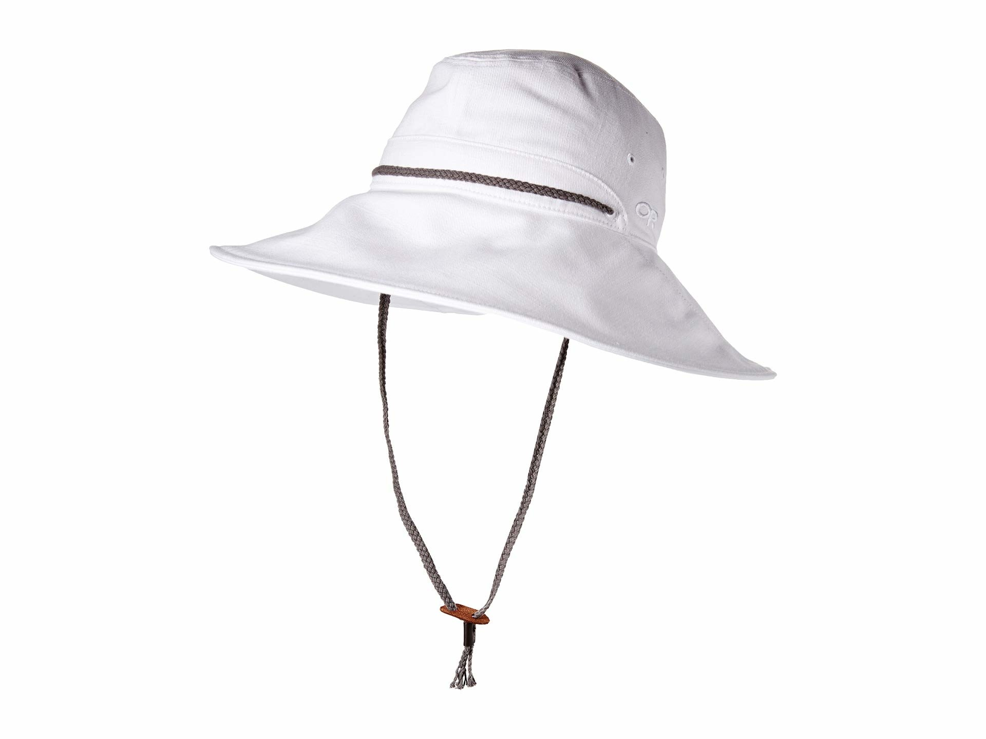 9d21ad941f8ca OR Women s Mojave Sun Hat white - Vital Outdoors