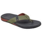 Reef CUSHION BOUNCE PHANTOM OLIVE/RED