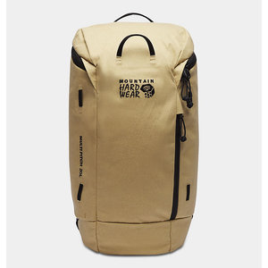 Mountain Hardwear Multi-Pitch 20 Backpack Sierra Tan Unisex R