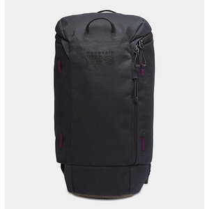 Mountain Hardwear Multi-Pitch 20 Backpack Black Unisex R