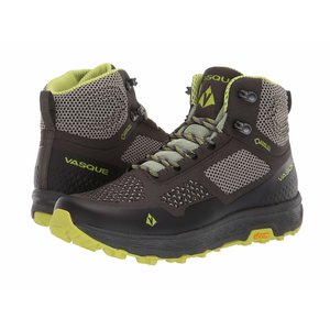 Vasque BREEZE LT GTX, BELUGA/BASIL 07377M