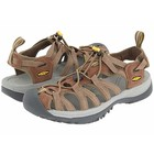Keen WHISPER W-COFFEE LIQUEUR/KEEN YELLOW