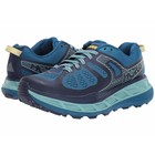 Hoka One One W STINSON ATR 5 SEAPORT / AQUA HAZE