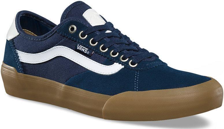 vans chima pro 2 blue off 60% - www