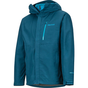 Marmot M Minimalist Component Jacket Denim